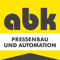 Aulbach Automation GmbH abk Pressenbau • UVV-Prüfung