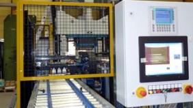 20130802133418_abk-Pressenbau-Automation-4-400.282x158-crop.jpg